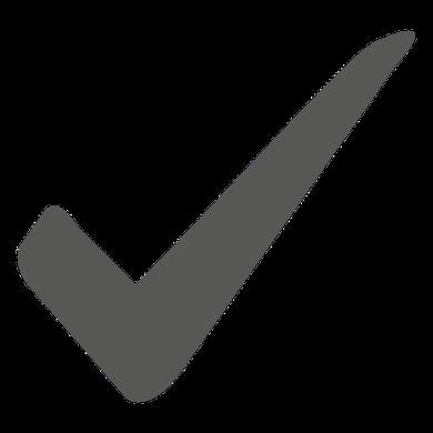 1DU – Correctif P52 – P55