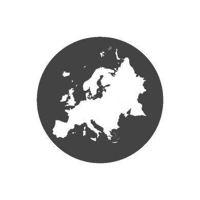 10 mai 2019 – L'Europe vit à crédit!